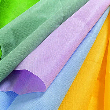 Needle Punched Nonwoven Fabric Nonwoven Wipe