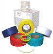 PP strapping roll, PET strapping, Bopp Tape