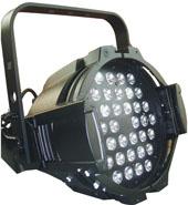 LED High Power  Par64