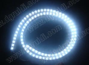 Flexible strip lighting light database light ideas led flexible strip light led strip light aloadofball Image collections