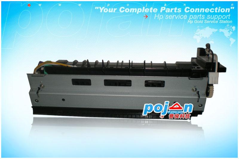 hp2420 fuser