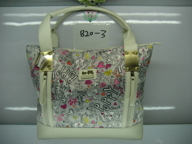 Leather handbags wholesale. Shoes online for women