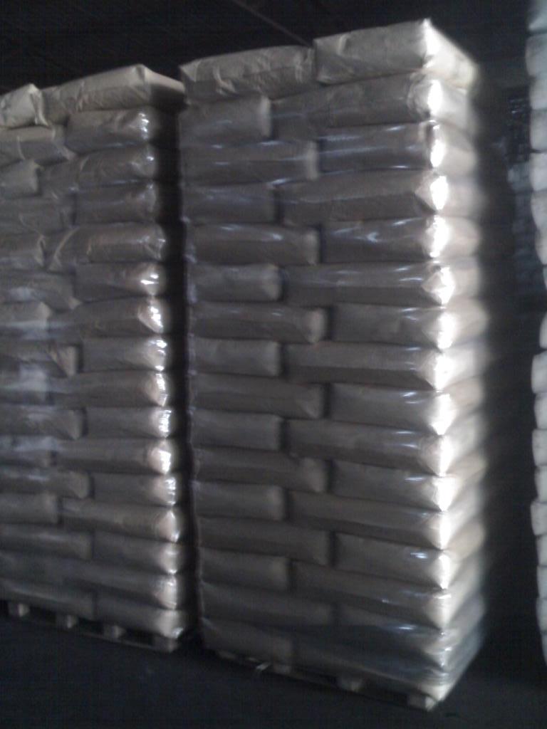 Carbon black N219 , N234 , N326 , N339 , N375
