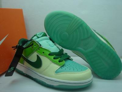 January 20, 2014 by max air nike running shoes cheap nike free
