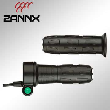 electric bicycle Throttles with Switch