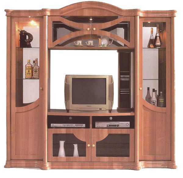 Bedroom Furnituretv Standwallwall Cabinetshoe Rackhome Furniture
