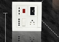 remote switches
