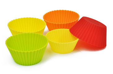 silicone bakeware set china silicone products