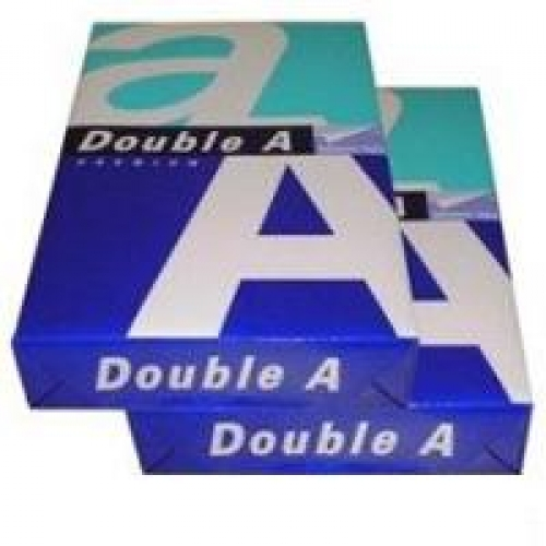 Double A4
