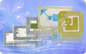 Plastic Card, Smart Card, Contactless Card, Proximity Card