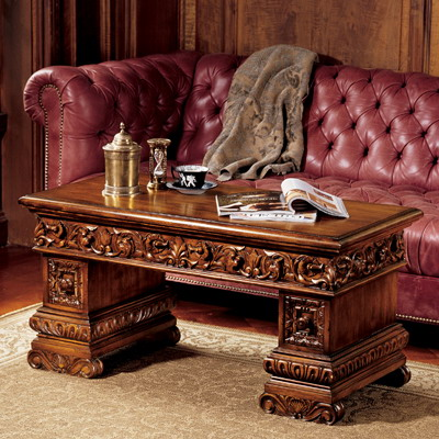 Avignon Coffee table