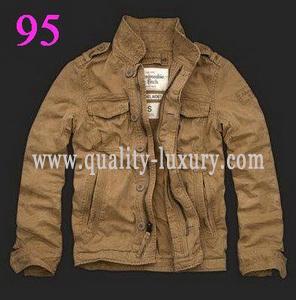 clothing,hot selling clothing