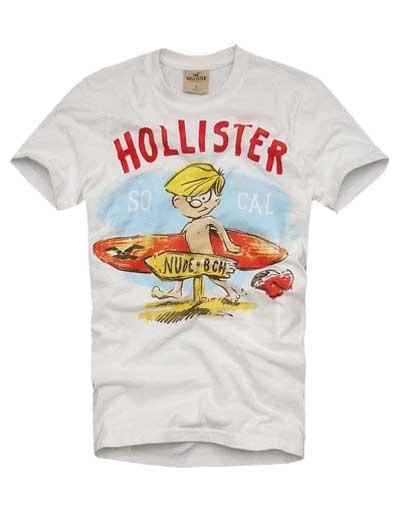 men's long sleeve pullover ,long sleeve pullover,t-shirt ...