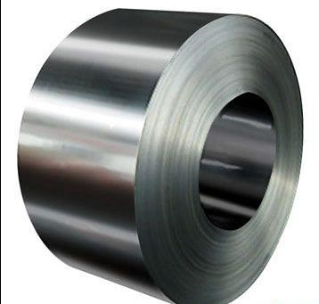 stainless steel baby coil 201/410/430