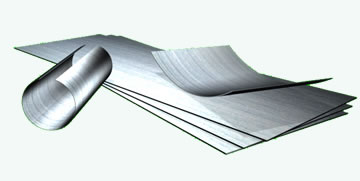 molybdenum sheets and Foils,Moly (Mo) Sheets and Foils