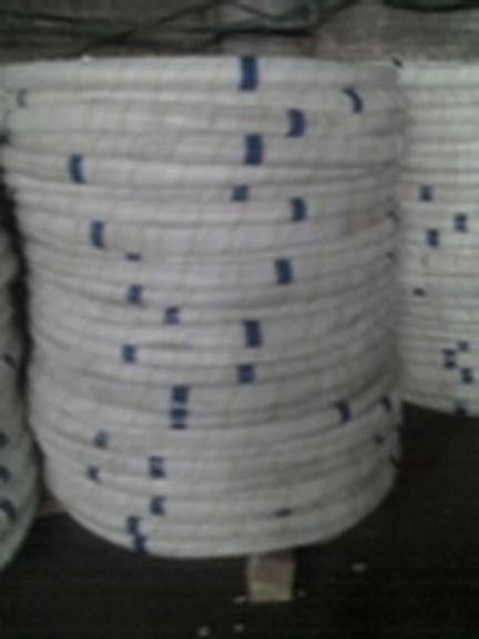 Steel wire for fishing net