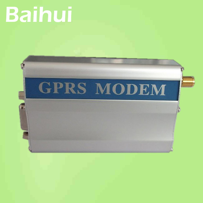 Wireless gprs modem huawei e310