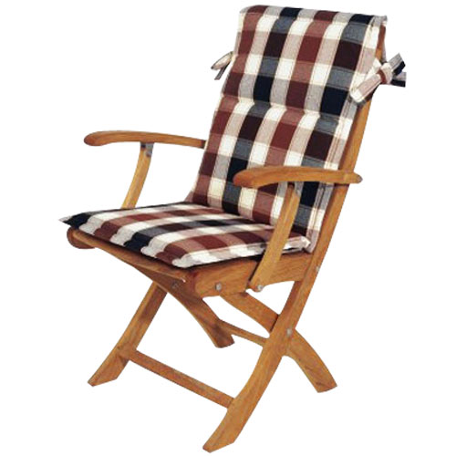 New Folding Arm Chair folding arm chair outdoor furniture