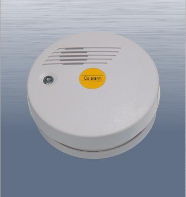 Carbon monoxide detector(AK-200FC/C3)
