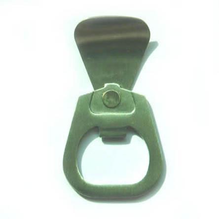 sterling silver horse head keychains hkc 001. Black Bedroom Furniture Sets. Home Design Ideas