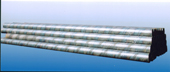 SSAW & ERW STEEL PIPE