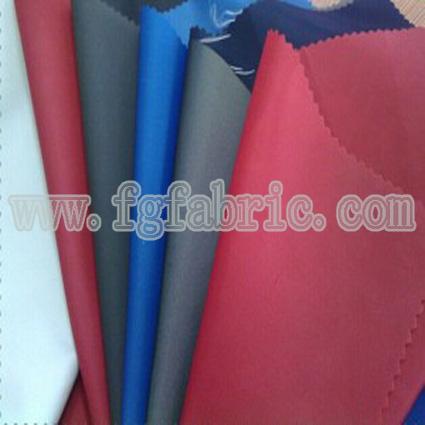 Nylon oxford fabric OOF-123