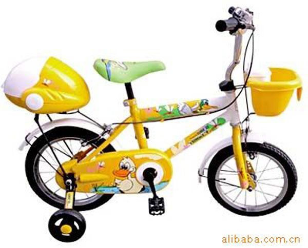 new model children kids bike bicycle