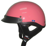 sell china harley helmet