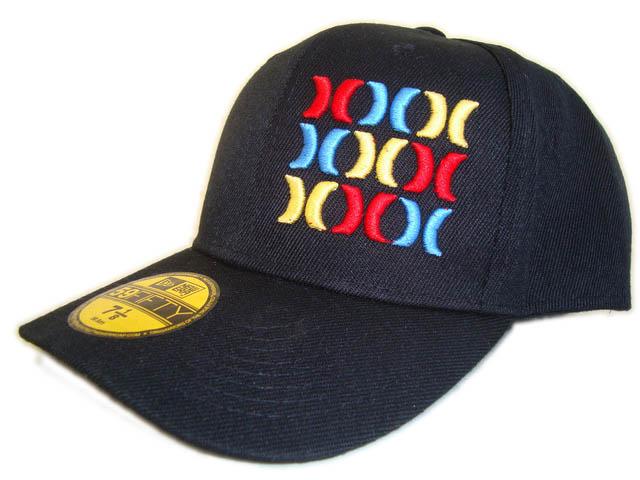 Hurley Caps