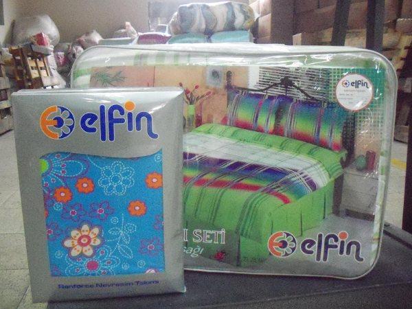 Bedding Sets  Bed Linen Sets