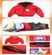 Canada Goose Outerwear,Columbia,ARC'TERYX,Peak Performance