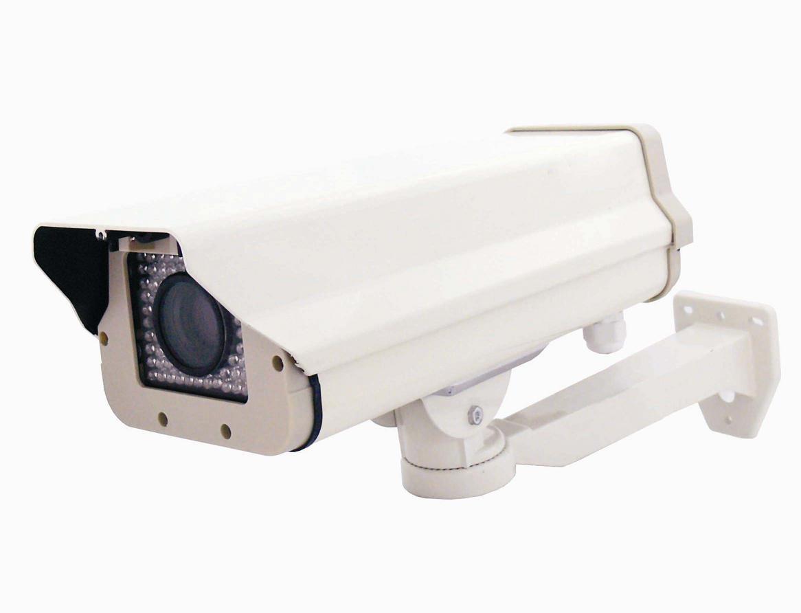 CCTV Camera Surveillance & Home Security Systems Ontario