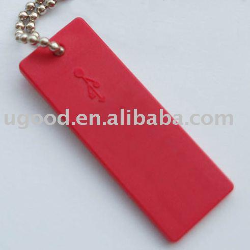 USB pen drive, usb drive, flash memory disk