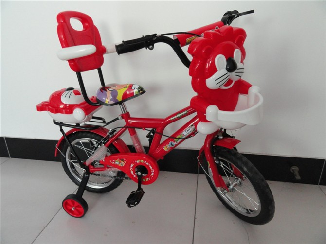 kids bike, children bicycle, bike