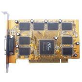 8ch dvr card:TV-7108