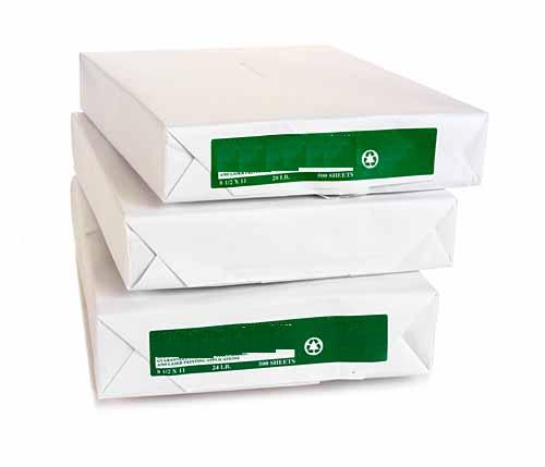 Office Paper Products Manufacturers | Suppliers and Exporters ...