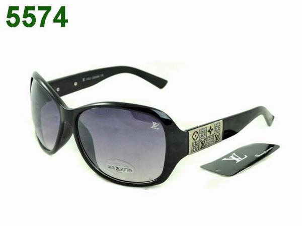 Sunglasse s wholesale