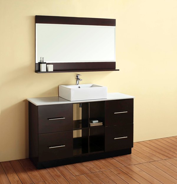 Bathroom Cabinets China Products Manufacturers | Suppliers and ...