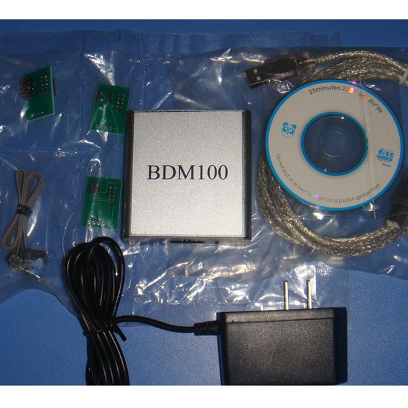 BDM100V1255