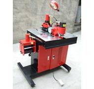 copper processing equipment VHB-200A