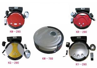 Vacuum Cleaner,Robotic Vacuums,Robotic Vacuum Cleaner
