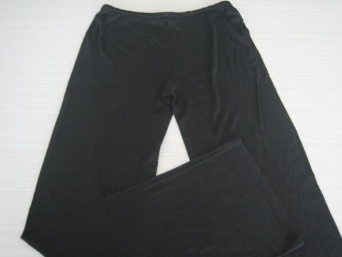 Cashmere Pants, Cashmere Trousers