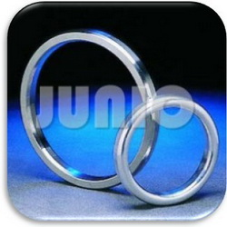Junio-240R R Type Ring Joint Gasket
