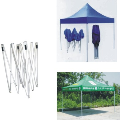 advertising tents,advertising gazebos,advertising canopies