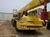 Used Japan Truck Crane TL250E +8618221102858