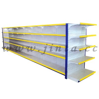 gonola shelf