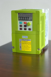 variable speed drive, adjustable frequency drive
