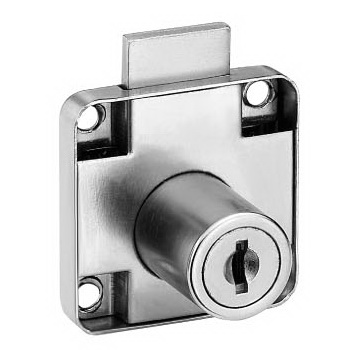 Delightful 138 22 Iron Lock,cabinet Lock, Cupboard Lock