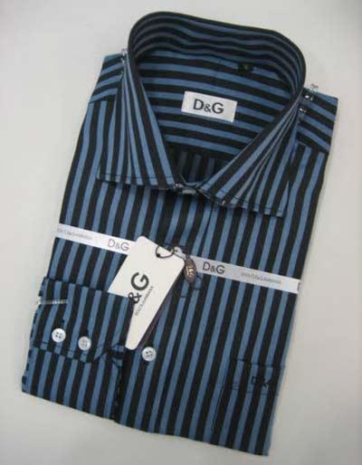 Dolce & Gabbana Long T-shirt