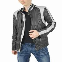 Dolce & Gabbana Men's Outerwear,Jeans,T-shirts,Belts,Outerwe